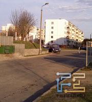 DX900-photo-06s
