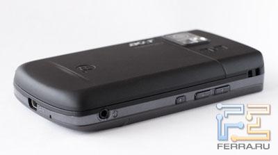 DX900-06s