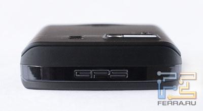 DX900-02s