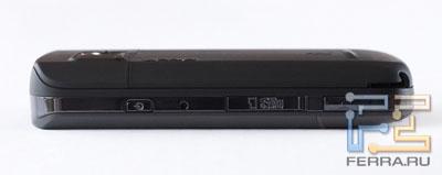 DX900-03s
