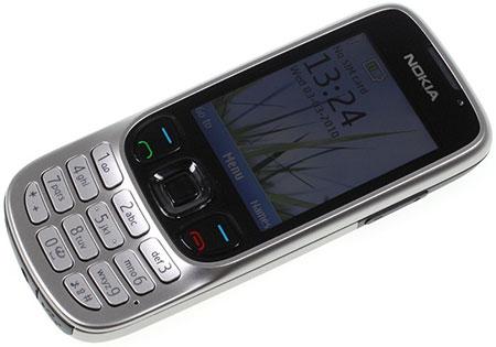 Gps Карты Для Nokia 6303