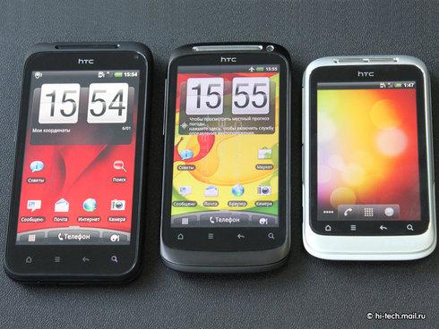 телефон htc все модели и цены фото