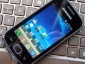 Тест-обзор Samsung Galaxy Gio S5660