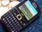 Обзор dual-SIM телефона Samsung GT-E2222