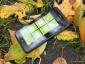 Обзор смартфона HTC TITAN: металлический флагман с огромным экраном