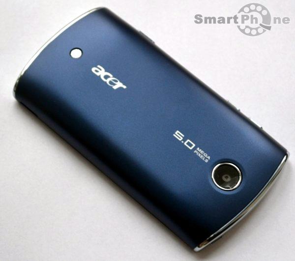 Acer Liquid mini (E310)