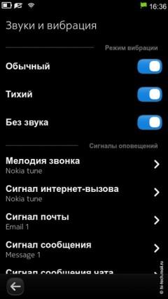 Можно Ли На Nokia N9 Установить Android