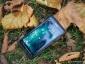 ����-����� Nokia N9