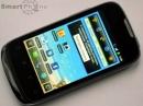 Обзор смартфона Киевстар Aqua (Huawei U8650)
