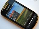 Обзор мобильного телефона Samsung GT-S3850 Corby II