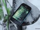 Обзор смартфона