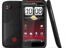 Музыкальный флагман. Обзор смартфона HTC Sensation XE