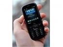 Fly B500 — недорогой телефон с металлическим корпусом и поддержкой двух активных SIM-карт