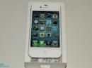Обзор iPhone 4S: лучший iPhone, лучший смартфон