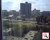 HTC MTeoR:: фото, сделанные его встроенной камерой