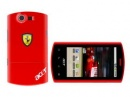 Обзор Acer Liquid E Ferrari: смартфон для тех, кто в теме