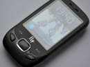 Обзор dual-SIM телефона Fly E210 Transformers