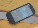 Обзор Huawei Vision U8850