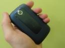 Обзор HTC Explorer – компактный смартфон по компактной цене