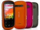 Обзор смартфона Alcatel One Touch 890D
