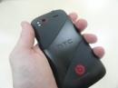 Обзор HTC Sensation XE – монстр среди смартфонов