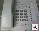 HTC S620: фото, сделанные встроенной камерой