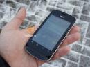 Обзор смартфона Gigabyte GSmart G1345: двухсимочный Android