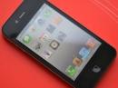 Обзор dual-SIM телефона Magic S700