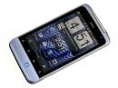 Обзор HTC Salsa – горячий телефон для горячих девушек