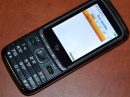 Обзор мобильного телефона Fly TS100