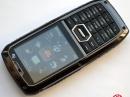 Обзор dual-SIM защищенного телефона Fly OD1