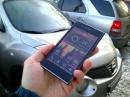 Полный обзор PRADA 3.0 от LG (модель P940): первый смартфон PRADA