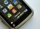 Обзор мобильного телефона LG A290