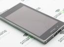 Обзор смартфона LG PRADA 3