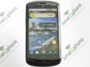 Обзор смартфона Fly IQ280 Tech