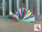 Glofiish M700: примеры снимков, сделанные встроенной камерой