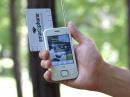 Обзор мобильного телефона Fly E141 TV