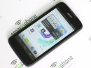 Обзор смартфона Acer Liquid Gallant Duo (Е350)