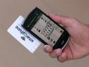 Обзор смартфона Acer CloudMobile S500