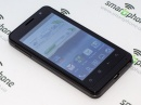 Обзор смартфона Highscreen Alpha GT