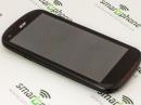 Обзор смартфона Acer Liquid E1 Duo (V360)