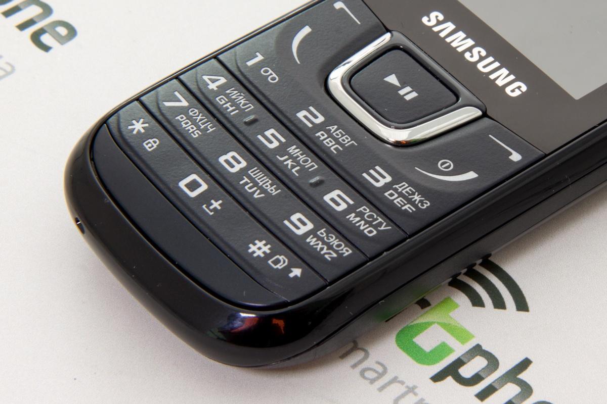 samsung управление через телефон