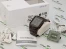 Обзор часофона AirOn GT –  звонки с понтами