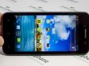 Обзор смартфона Fly IQ446 Magic