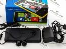 Обзор смартфона Nokia Lumia 620: Windows Phone на ладошку