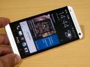 """Обзор смартфона HTC One: долгожданный аккорд """"первой"""" серии"""