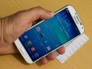 Обзор Samsung Galaxy S4 - флагман, призванный покорить мир!