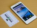 Обзор смартфона iconBIT NetTAB Mercury X: разумная цена за HD экран