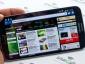 Тест-обзор Samsung Galaxy Mega 6.3