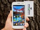 Обзор смартфона Fly IQ450 Quattro Horizon 2 - 4 ядра и Android 4.2.1 за $220